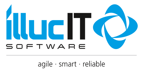 illucIT Software